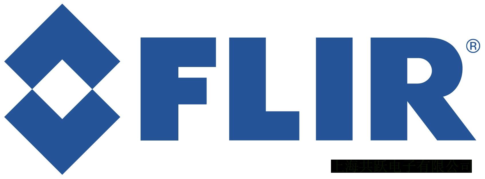 logo 标识 标志 设计 矢量 矢量图 素材 图标 1694_628